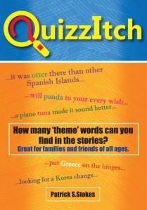 Quiz Cover2