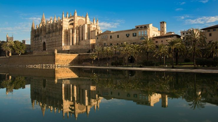 la-seu-cathedral-maincity-palma-centre-and-marina-414